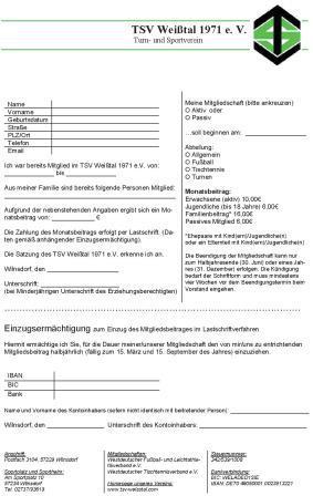 Beitrittserklärung_15.April2015